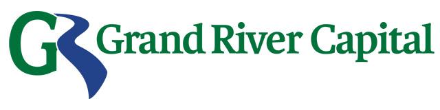 Grand River Capital